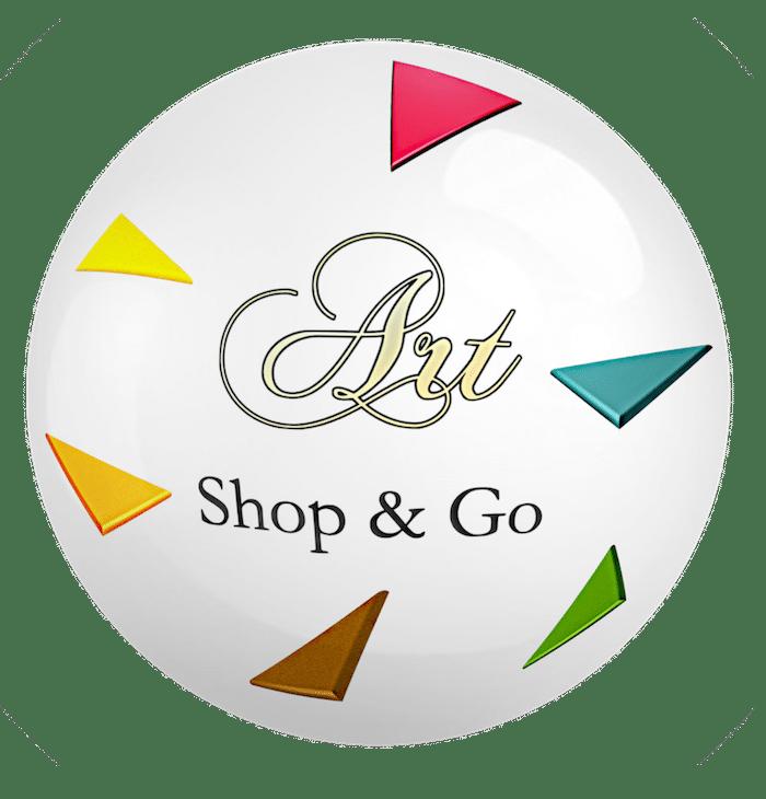 ART SHOP AND GO